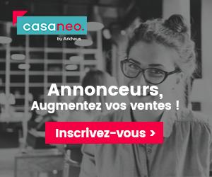 Inscription-annonceurs-Casaneo