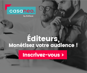 Inscription-editeurs-Casaneo