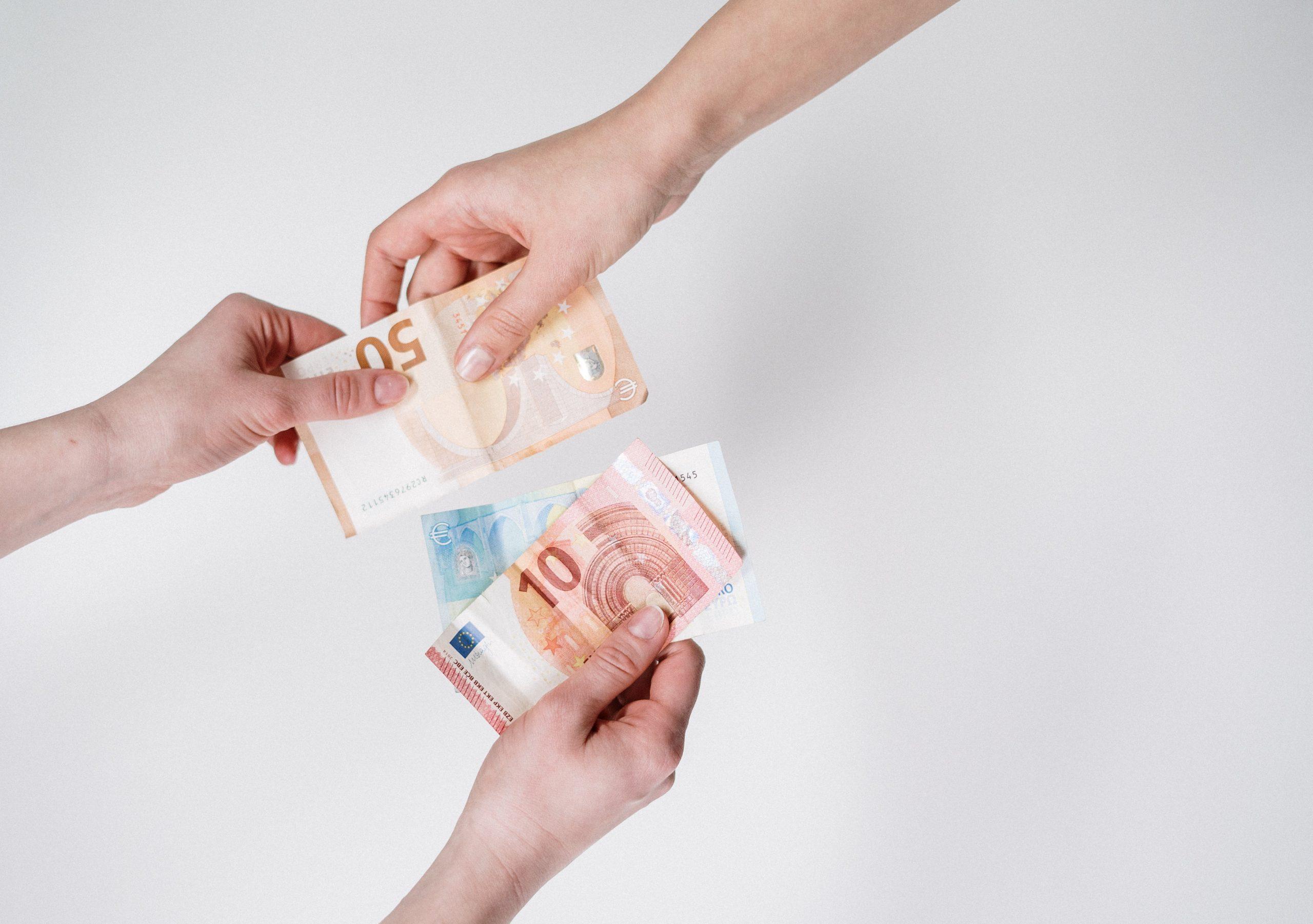 Quels modes de rémunération en marketing d'affiliation